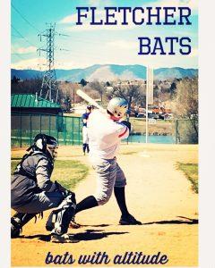 Fletcher Bats